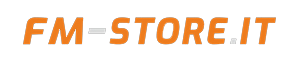 FM-Store Logo